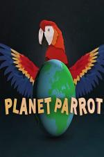 Planet Parrot