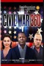 Civil War 360: Season 1
