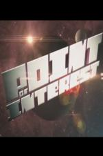 Point Of Interest