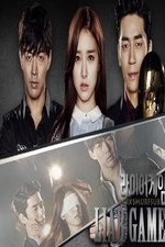 Liar Game: Season 1