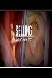 Selling The Girl Next Door