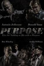 Purpose 2015
