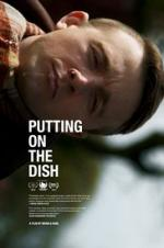 Putting On The Dish