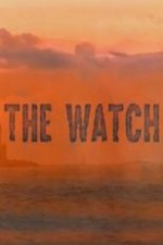 The Watch: Season 1