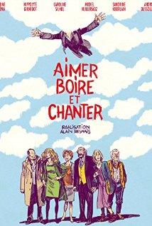 Aimer, Boire Et Chanter