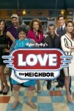 Love Thy Neighbor: Season 1