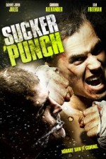 Sucker Punch 2008