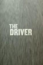 The Driver: Season 1