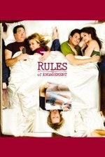 Rules Of Engagement: Season 6