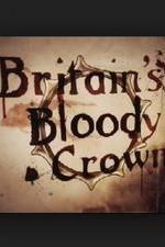 Britain's Bloody Crown: Season 1