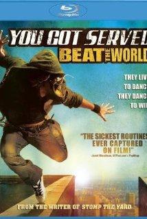 Beat The World