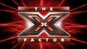 The Xtra Factor: Season 1