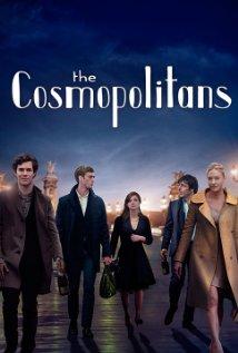 The Cosmopolitans: Season 1