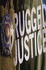 Rugged Justice: Season 1