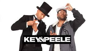 Key And Peele: Season 5
