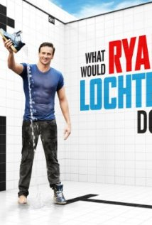 What Would Ryan Lochte Do?:season 1