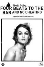 David Bailey: Four Beats To The Bar And No Cheating