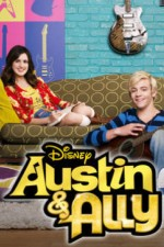 Austin & Ally: Season 4