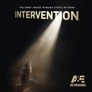 Intervention: Season 15