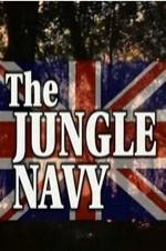 Jungle Navy