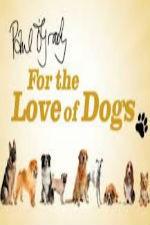 Paul O'grady: For The Love Of Dogs: Season 4