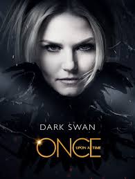 Once Upon A Time: Season 5