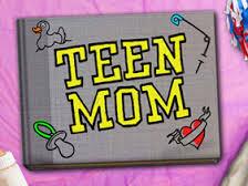 Teen Mom: Season 7