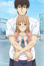 Omiai Aite Wa Oshiego, Tsuyoki Na, Mondaiji: Season 1