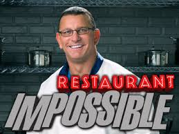 Restaurant: Impossible: Season 6