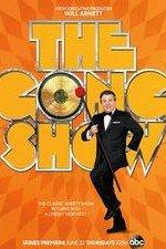 The Gong Show: Season 1