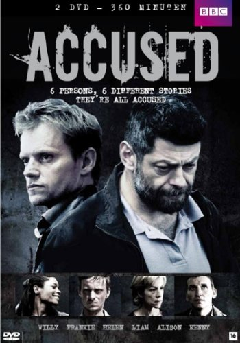 Accused: Season 1