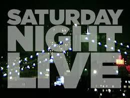 Saturday Night Live: Season 2