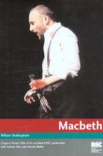 Macbeth (2001)
