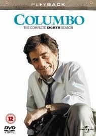 Columbo: Season 8