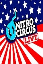 Nitro Circus Live: Season 3