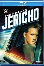 The Road Is Jericho: Epic Stories & Rare Matches From Ỳj