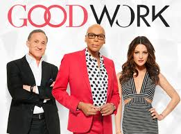 Good Work: Season 1