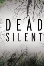 Dead Silent: Season 1