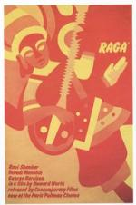 Raga: A Film Journey Into The Soul Of India
