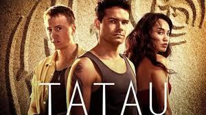 Tatau: Season 1