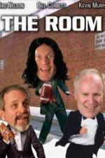Rifftrax The Room