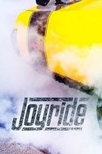 Joyride: Season 1