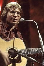 John Denver At Wembley Arena