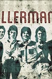 Rollermania