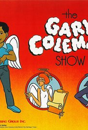 The Gary Coleman Show