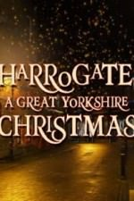 Harrogate: A Great Yorkshire Christmas: Season 1