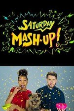 Saturday Mash-up!: Season 1