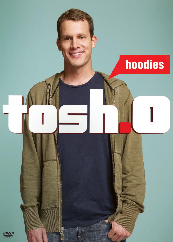 Tosh.0: Season 1