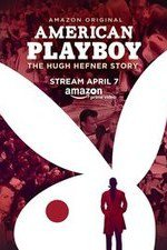 American Playboy: The Hugh Hefner Story: Season 1