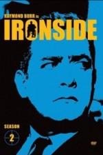 Ironside: Season 5
